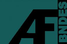 AFBNDES-logo-verde-escuro