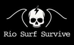 rio-surf-survive