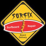 surfix-surfboard-repair-logo-500x500-1-400x400